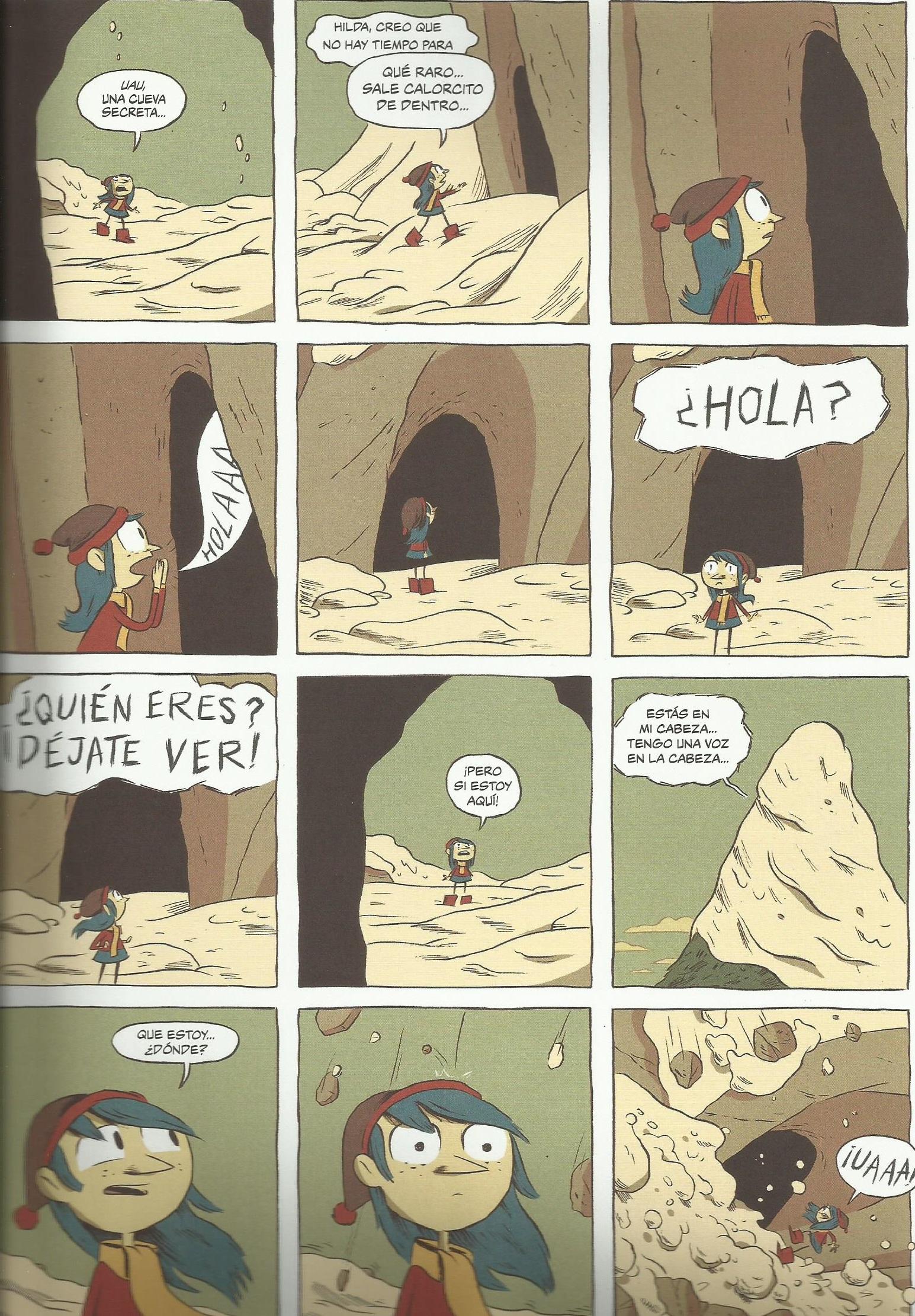 Hilda0006